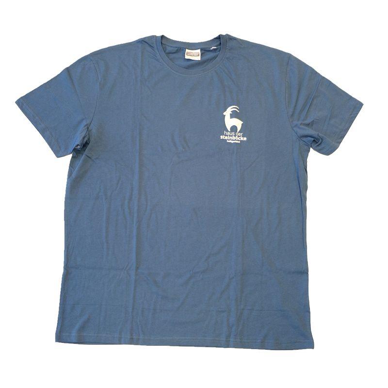 T-Shirt HdS Herren