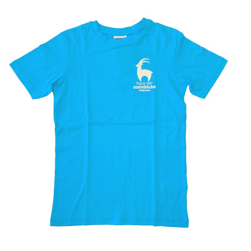 T-Shirt HdS Kinder